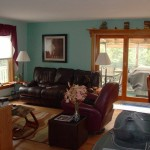 Painting Company in NH